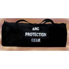 Arc Flash Gear Bag, Chicago Protective Apparel