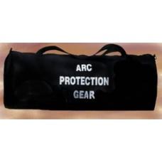 Arc Flash Gear Bag, Chicago Protective Apparel